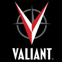 Valiant Entertainment