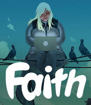 FAITH (LIMITED SERIES)