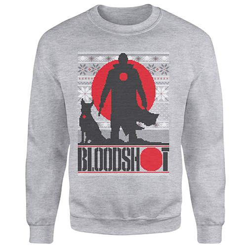 15a06a0b2ee Behold! The Bloodshot Holiday Sweatshirt Has Arrived!