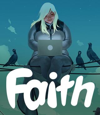 FAITH (LIMITED SERIES)